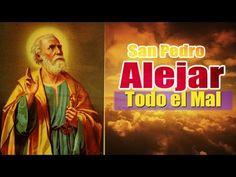 La oración más antigua a la Virgen l ra io res YouTube