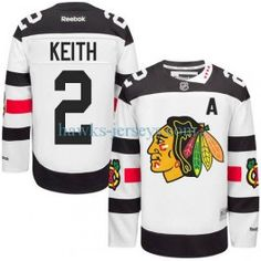 Shop the Official Blackhawks gear when you want your next Jersey. We are the best place on Earth for Duncan Keith Jerseys for men, women and kids Blackhawks fans. With every Duncan Keith jersey you purchase, you'll get our free shipping.