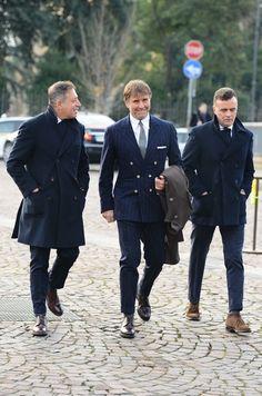 www.gentlemenofthestreet.com #menstyle #gents #gentlemenofthestreet #GOTS #suit