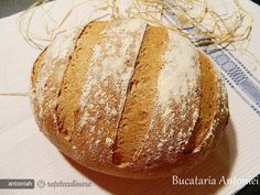 Bread Baking, Pancakes, Pizza, Cooking, Inspiration, Food, Food And Drinks, Baking, Kitchen