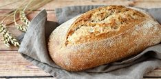 Evde Somun Ekmek Shake the smell of bread, such as house mis, enjoy your breakfast for a long time. Introduce loaf bread recipe at home. Enjoy your meal. Loaf Bread Recipe, Bread Recipes, Cooking Recipes, Pan Rapido, Depression Era Recipes, Food Staples, Food Waste, Sin Gluten, Recipe Using