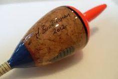 Výsledok vyhľadávania obrázkov pre dopyt Cork Fishing Float