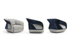 bugatti-home-collection-05.jpg (820×495)