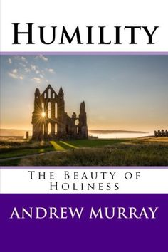 Humility by Andrew Murray http://www.amazon.com/dp/1533604401/ref=cm_sw_r_pi_dp_JJ6vxb04Z5930