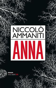 In una Sicilia diventata un'immensa rovina, un racconto crudele e distopico con protagonista Anna. Un'adolescente cocciuta e coraggiosa. Un personaggio unico.