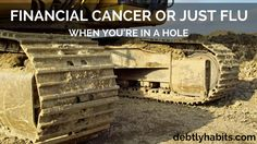 The awesome part of being in a hole: Skyscrapers need deep foundations to build on. Deep Foundation, Tell My Story, Skyscrapers, Personal Finance, About Me Blog, Awesome, Health, Health Care, Skyscraper