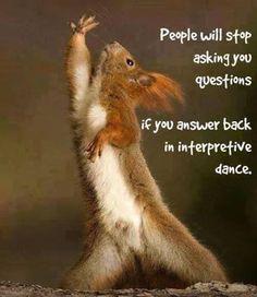 Pleaseeeeeeeee answer if you can!!!?