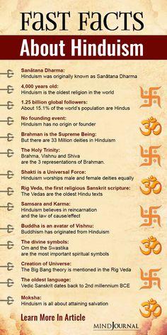 Hinduism Quotes, Sanskrit Quotes, Gita Quotes, Vedic Mantras, General Knowledge Book, Gernal Knowledge, Knowledge Quotes, Vedas India, Hindu Vedas