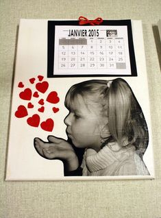 Preschool Class, Preschool Activities, Parent Gifts, Fathers Day Gifts, Birthday Display, Mother's Day Projects, Mother And Father, Father Sday, Family Presents