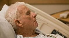 Za chorého človeka – Modlitba.sk Bible, Fotografia