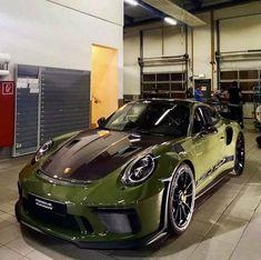 To the love of all things Porsche Porsche Carrera, Porsche Panamera, Porsche 911 Turbo, Porsche Cars, Fancy Cars, Cool Cars, Porsche Mission E, Cayman Porsche, Toyota Supra Turbo