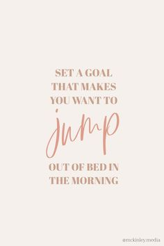 Inspiration inspiring quotes goals girl boss girl boss quotes positivity p Words Quotes, Wise Words, Me Quotes, Motivational Quotes, Inspirational Quotes, Sayings, Motivation Positive, Positive Quotes, Change Quotes