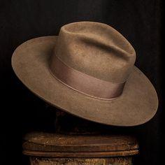 Hat 051