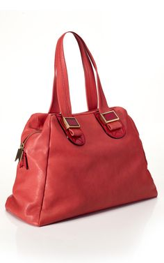 Meredith Wendell slouchy fishbowl satchel $795