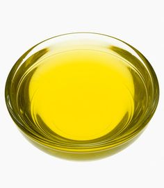 Olive oil is a great source of moisture because it contains omega-3 fatty acids, which cells easily absorb. Dab a little on your lips every few hours until they feel smooth again.  - WomansDay.com