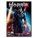 PC Digital Download Games: NFS Ultimate Digital Collection $12, Spore Ultimate Digital Collection $12, Mass Effect 3 $16, Kingdoms of Amalur: Reckoning $16, Mass Effect 3 Digital Deluxe $20 & More