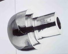 Quirico. Bowls, design Liliana Bonomi