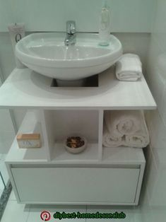 Ideal 15 Pedestal Sink Storage Style Concepts Ideal 15 Pedestal Sink Storage Style Concepts The post Ideal 15 Pedestal Sink Storage Style Concepts appeared first on Berable. Bathroom Furniture, Bathroom Storage Cabinet, Bathroom Storage, Bathroom Decor, Small Decor, Bath Decor, Small Bathroom Storage, Pedestal Sink Storage, Bathroom Design