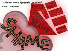 Victim blaming is when the victim of a crime or harmful act is held fully or partially responsible for it. If you hear or read someone questioning what a victim could have done to prevent a crime, … Blaming Others, Victim Blaming, Watch Your Back, Anxiety Disorder, Etiquette, Blame, Personal Development, Bullying