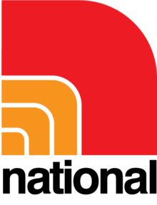 Google Image Result for http://upload.wikimedia.org/wikipedia/en/thumb/b/b4/National-logo-mini.png/220px-National-logo-mini.png