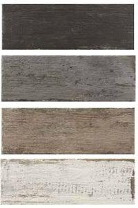 carrelage gris mat 60x60 cm chester ceniza 1 08m baldocer carrelage pinterest carrelage. Black Bedroom Furniture Sets. Home Design Ideas