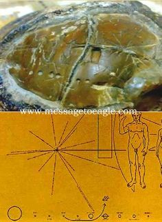 Remarkable Stone Depicting Ancient Alien Star Map Discovered At Mount Of Satan, Indonesia - MessageToEagle.com