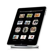 Just Mobile Encore stand for iPad - Apple Store (U.S.)