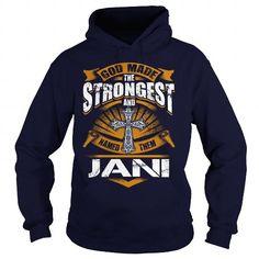 JANI, JANI T Shirt, JANI Hoodie JANI T-Shirts Hoodies JANI Keep Calm Sunfrog Shirts#Tshirts  #hoodies #JANI #humor #womens_fashion #trends Order Now =>https://www.sunfrog.com/search/?33590&search=JANI&Its-a-JANI-Thing-You-Wouldnt-Understand