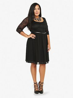 Special Occasion Lace Off Shoulder Gown/ Plus Size Clothing ...