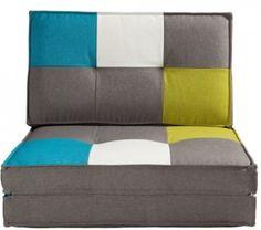 soldes miliboo canap design enfant framboise daisy pas cher achat vente fauteuil enfant. Black Bedroom Furniture Sets. Home Design Ideas