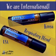 We are international! Get these oils where YOU LIVE.   Join my worldwide team!   Monthly Orders & Selling Are NOT Required  Your doTERRA Membership includes:  Savings of 25-55% off your orders.  Access to FREE oil of the month support education and more!  Access to me and my VIP Groups  You also get some rock star customer service and support!  You can contact me here on Facebook Messenger send an e-mail to reid@diffusermagic.com   When you are ready to get started  just follow this link…