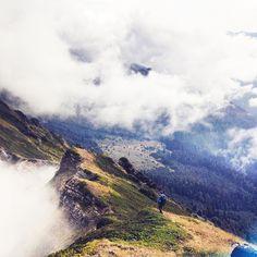 #Repost @suhoylist  #краснаяполяна #кавказскиегоры #горы #хайкинг #путешествие #поход #походысгидами #легковгоры #сочи #трекинг #туризм #explorerussia #explore #travel #travelrussia #tourism #trekking #sochi #sochifornia #д #kpmountainclub #krasnayapolyana #caucasus #природа #mountains #instago #instatravel #trip by kp_mountainclub