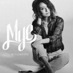 Mye (vo) https://mye-official.squarespace.com/
