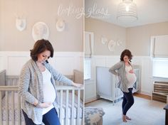 maternity photography, modern, clean, bright, natural light for home decor inspiration and advice, visit http://ladyofthehouseinteriors.blogspot.com