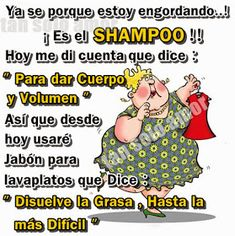 grangedyhot - 0 results for humor Funny Spanish Jokes, Spanish Memes, Funny Jokes, Spanish Quotes, Quotes En Espanol, Humor Mexicano, Funny Phrases, Good Morning Quotes, Funny Cute