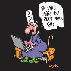 Faire du reuz, du bruit quoi ! | Finistère | Bretagne | #myfinistere
