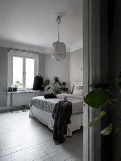 Krukmakargatan 5, 1,5 tr, Södermalm - Maria