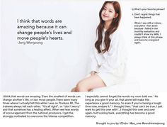 Feeling Down, One And Only, Regrets, Kpop, Magazine, Shit Happens, Feelings, Words, People