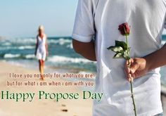 Happy Propose Day Images, Cards, Wishes, Messages happy propose day anniversary, happy propose Happy Propose Day Image, Propose Day Images, Propose Day Quotes, Love Promise Quotes, Happy Promise Day, Independence Day Images Download, Happy Valentines Day Pictures, Proposal Quotes, When Someone Loves You
