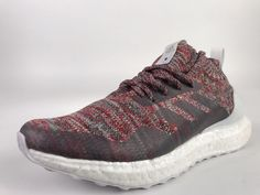 premium selection 8d691 1f8d4 KITH x Adidas Ultra BOOST Mid