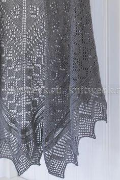 http://knitweek.ru/images/articles/bc/bb/210e.jpg