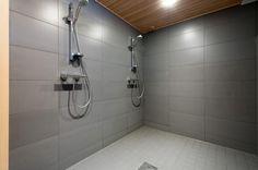 Myydään Rivitalo 5 huonetta - Espoo Haukilahti Haukikuja 4 - Etuovi.com 9553651