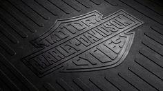 Harley Davidson Logo Motorcycle HD desktop wallpaper, Logo wallpaper, Harley Davidson wallpaper - Motorcycles no. Harley Davidson Posters, Harley Davidson Jewelry, Harley Davidson Wallpaper, Harley Davidson Motorcycles, Gold Wallpaper Hd, Gucci Wallpaper Iphone, Snake Wallpaper, Wallpaper Gallery, Hd Cool Wallpapers