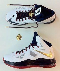f626341cdfc6 Nike Lebron 10