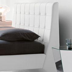 品牌:cattelan Italia︱品名:FRANKLYN︱設計師:Studio Kronos︱生產