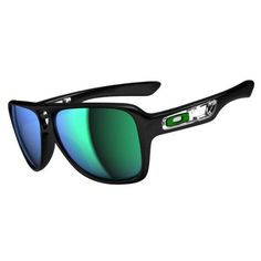 Dream Closet / 2016 Oakley Sunglasses , pretty and cool... 12.00 !