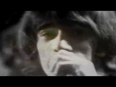 The Bee Gees - Lamplight (1969) - YouTube