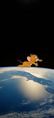 خلفيات توم وجيري Tom And Jerry للموبايل يمكنك اضافتها الى هاتفك أفضل خلفيات توم وجيري Tom And Jerry Tom And Jerry Wallpapers Tom And Jerry Hd Airplane View
