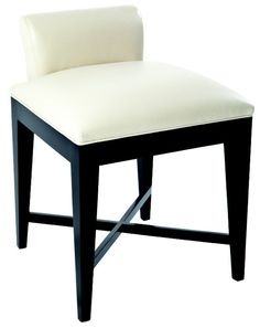 Powell U0026 Bonnell : Dennis Miller Associates Fine Contemporary Furniture,  Lighting And Carpets In NYC | Furniture   SIDE U0026 BEDSIDE TABLES | Pinterest  ...