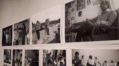 Advocacy, Apologies, and New Beginnings | Newsroom